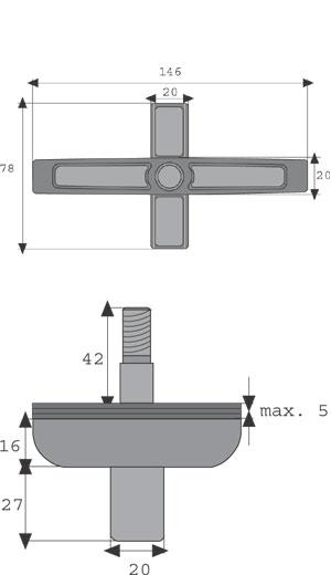 abus fenstersicherung 2510 friedhelm betting und josef bu gbr. Black Bedroom Furniture Sets. Home Design Ideas